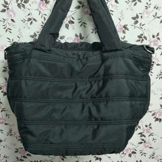 Bag w/ sling