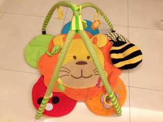 Baby Playgym / Playmat