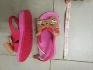 Grendha  Sandal Kids