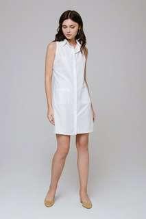 Cloth inc wednesday dress