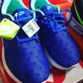 Athletic Nike Kaishi Original