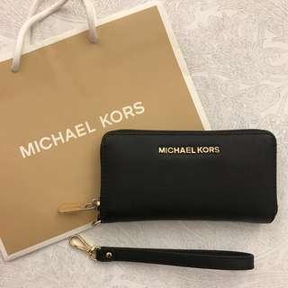 [AUTHENTIC] Michael Kors Wallet
