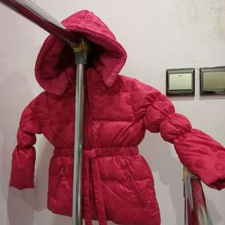 24-36mth Winter Jacket