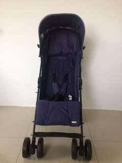 Stroller Baby Cargo