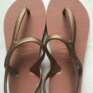 Havaianas Replica 🔖410  ✅35-39 ✅w/ box SATURDAY-CUTOFF SUNDAY-PICKUP MONDAY-SHIPPING