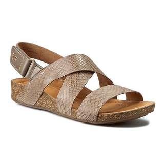 Clarks Perrie Dunes Women Sandals