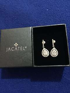 Jacatel Earrings