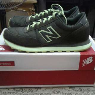 Authentic New Balance Classis Traditionnels