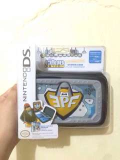 Nintendo DSi and DS lite case