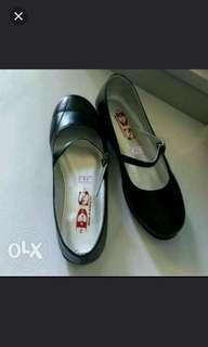 Brandnew Leather School Shoes