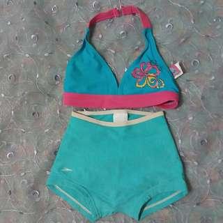 Beach Native Swimwear