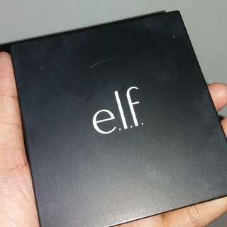 Elf contour kit