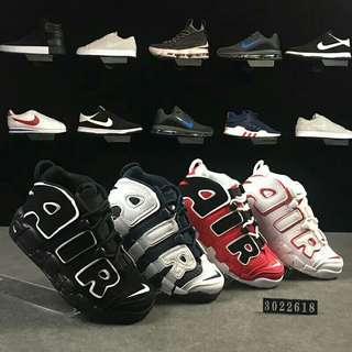Kids Shoes 28-35