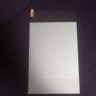 IPad Pro 10.5吋 玻璃膜