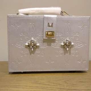 Moiselle 手提盒