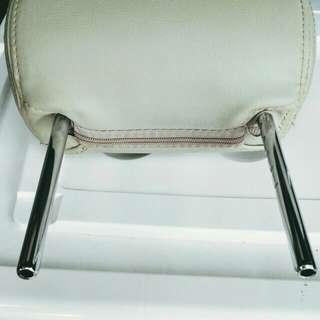 7人車椅头枕,洽98626254