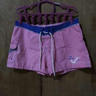 Swim Shorts (Medium/28)