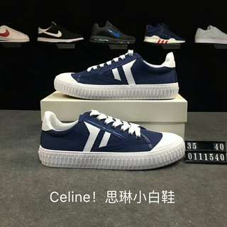 Sneakers Shoes 36-44