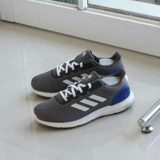 Adidas Cosmic 2 Grey Blue