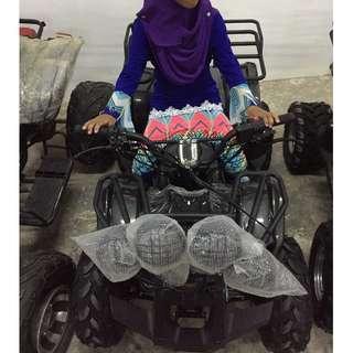 ATV small