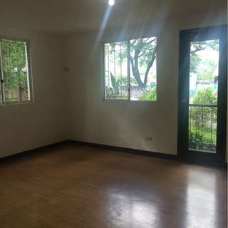 Affordable condominium in pinagbuhatan pasig city