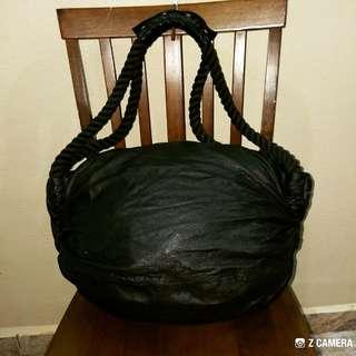 Hobo Shoulder Bag Ideeen New York