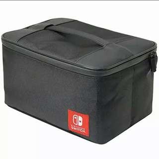 Switch大型收納包