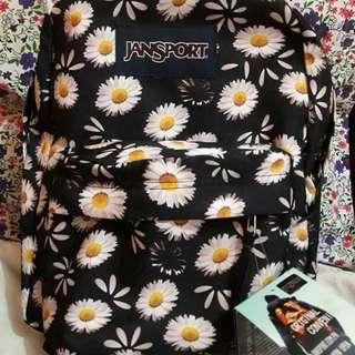 Original & Made to order Jansport Bags