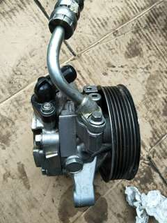 Pompa powerstering honda civic fd1 06