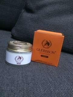 Guerisson 9 Complex Cream Light