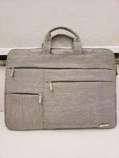 電腦袋 15.4寸 (laptop bag)