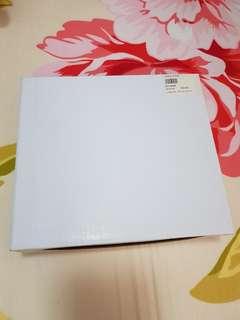 BNIB Liteon portable external DVD drive for sale