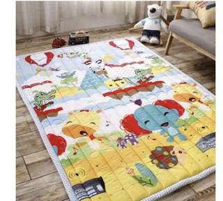 Play Mat thick 3cm