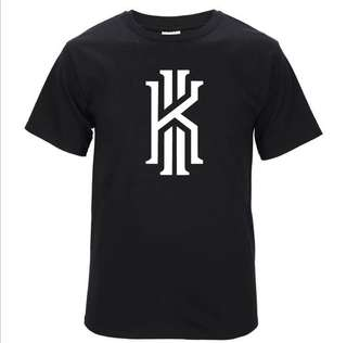 Kyrie Irving Shirt #2