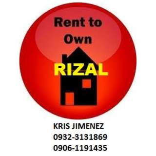 trevi lot for sale in marikina hulugang lote..avail now!! free tripping!!