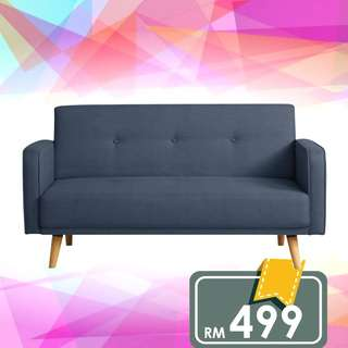 SCANDIE SOFA