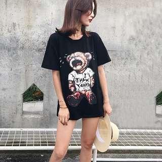 I wan candy T-shirt