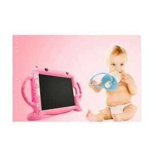 Ipad Casing for Children and Babies
