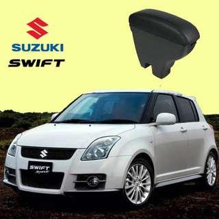 SUZUKI SWIFT ZC31 ARM REST
