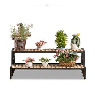 Limited Stock Plant Rack for Sale Suitable for Outdoor