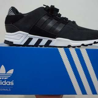 Adidas shoes EQT Support RF ORIGINAL