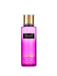 Victoria's Secret Fragrance Mist (Baru)