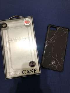 Iphone7/8防撞軟殼