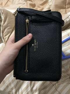 dompet kecil kate spade