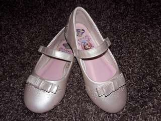 Princess Sophia Shoes