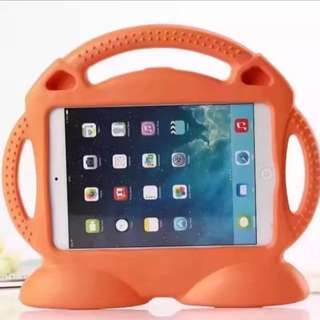 iPad Casing for Baby and Children