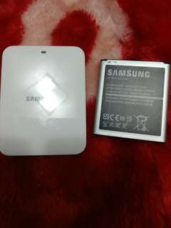 Samsung S3 Battery