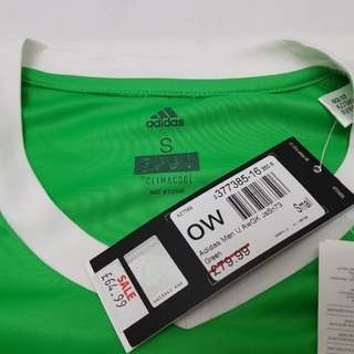 New Original jersey MU from uerope
