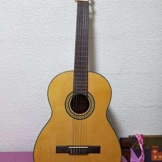40% OFF Classical Suzuki Guitar