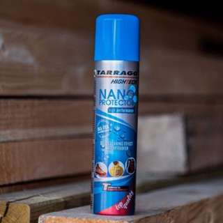 (請詳閱內文) 250ml Tarrago Nano Protector 納米防水防污噴霧 (Made in Spain)